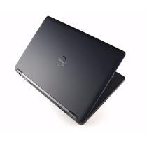 Notebook Ultrabook Dell Latitude 14 Série 5450 I5-5300 2.3gh