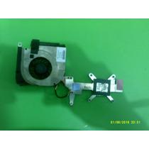 Cooler Notebook Hp Dv6000
