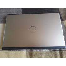 Notebook Dell Vostro 3500 Top Zerinho Fotos Originais