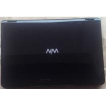 Notebook Cce Info Modelo Win T33l+ Core I3 Com Nf