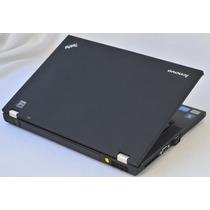 Notebook Lenovo Thinkpad T420 Core I5 4 Gb Hd 320
