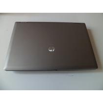 Notebook Hp Probook 6450b I5 2.53ghz 4gb Hd 320gb