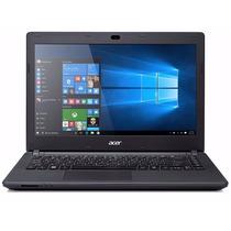 Notebook Acer Aspire Es14 Es1-431-p0v7 Melhor Preço Do Ml