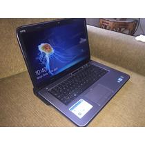 Notebook Dell Xps 15 I7 8gb L502x 8gb Mem 2gb Video Hd1tb