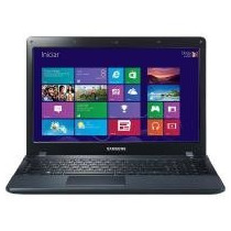 Notebook Samsung 270e5j-xd2 Intel Core I7 4510u 15,6 8gb Hd