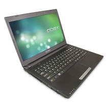 Notebook Qbex Nx520