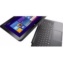 Notebook Hp X2 Intel Core I3-4020/4gb Ram/128gb Ssd/touch