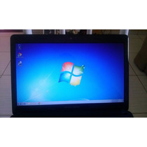 Notebook Positivo Premium N9380 Core I3 Hd320 Mem 6gb 14