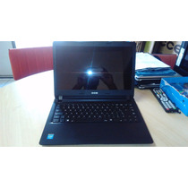 Notebook Cce Ultra Thin U25
