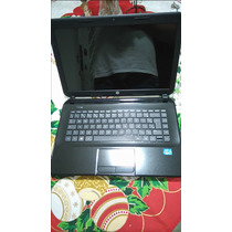 Notebook Hp 14 Intel Core I5