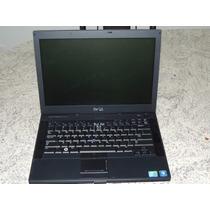 Peças Para Dell E6410 - Placa Mãe, Tela, Hd Teclado Carcaças
