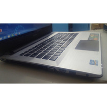 Notebook Ultrabook Cce Tv Digital Bluetooth Hd 500g 4g