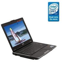 Notebook Semp Toshiba Sti-1253 Tela De 12.1 Polegadas Wide