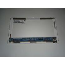Tela Notebook Semp Toshiba 1422