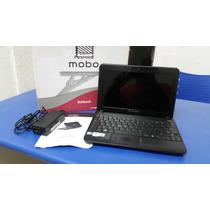 Netbook Positivo Mobo Black Ntel®atom N450