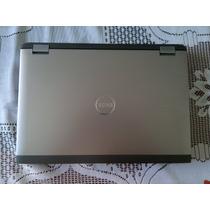 Notebook Dell Vostro 3460 Game Core I5 750gb 6gb Geforce 2gb