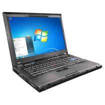 Promoção Notebook Core 2 Duo Lenovo Hp Dell 1 Ano Garantia