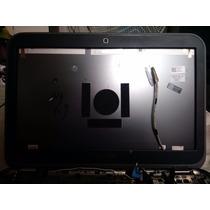 Ultrabook Dell Inspiron 14z 5423 - Todas Peças