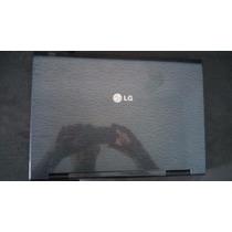 Notebook Lg Pentiumt239 Gravadora Dvd