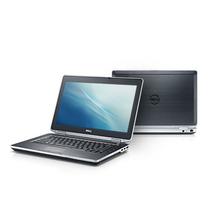 Notebook Dell Latitude E6420 (intel I5 2.50ghz, 2gb, 250gb)