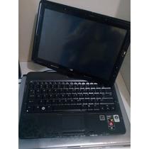 Notebook Tablet Hp Tx2 Defeito Nao Da Video Muito Conservado