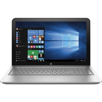 Notebook Envy M6 Fx 8800 3.4ghz 6gb Hd 1tb 15.6 Touch