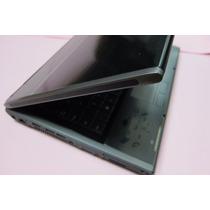 Notebook Evolute Sfx35 250gb De Hd 2 Gb De Memoria
