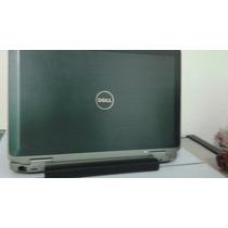 Notebook Dell Processador I5 Memória 4gb Ddr3 Hd250gb