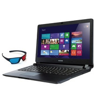 Notebook Cce Win I25 14 Intel Celeron Dual Core 4gb Hd 500gb
