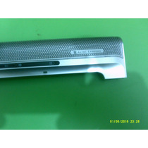 Power Notebook Hp Dv 6000