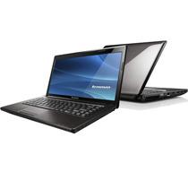Notebook Lenovo G470 Intel I5 Ram 4gb Hd 500gb Led 14 Wind 7