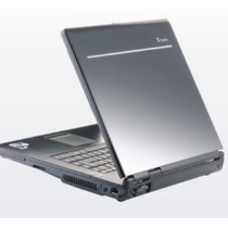 Notebook Itautec Intel Pentium Dual Core 4gb 320hd Win 7 Nf