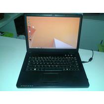 Notebook Cce 14,1 , 2 Gb Ram, Hd 250 Gb, Processador 1,87ghz
