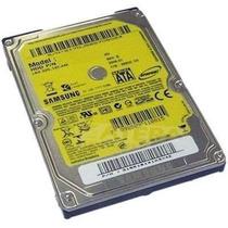 Hd Notebook 1tb, Samsung St1000lm024 Sata2 8mb 5400 Rpm
