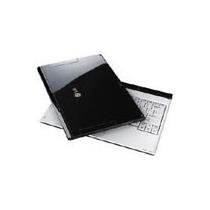 Notebook Lg-c1-5285p1 10.6 . Sem Uso. Na Embalagem. Oportun