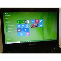 Notebook Core I5, 6gb De Ram 500 Hd Windows 7 Original