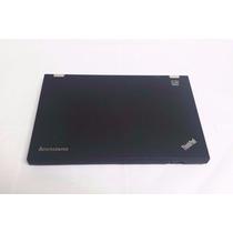 Promoção Notebook Lenovo Dell Hp I5 4gb 500gb Usb3.0 Win7