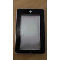 Carcaça P/ Tablet 7 Polegadas