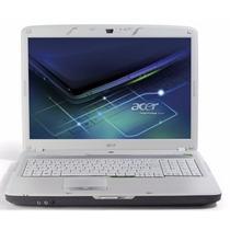 Notebook Acer 17 As7720-6763 Sem Uso. Na Embalagem. Oportu
