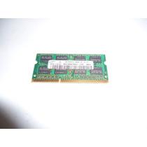 Memória 2gb Ddr3 Do Notebook Acer Extensa 5635