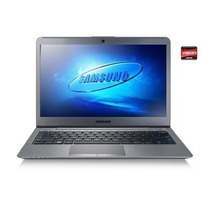 Notebook Ultrabook Ultrafino Samsung Np535u3c Troco Iphone5s