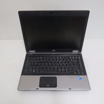 Notebook - Core 2 Duo - 4gb - Hd 250 - Mouse De Brinde !!!