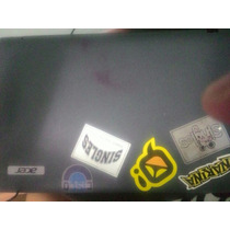 Notebook Acer 160 Gb, Otimo Preço Net,not Barato.