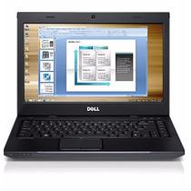 Notebook Dell Vostro 3450 Core I5 4gb Ddr3 Hd 500gb Usb 3.0
