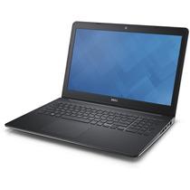 Notebook Dell Inspiron I15-5548 Intel Core I7 Reembalado