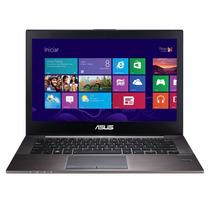 Notebook Ultrabook Asus Pro Bu400a-w3175g I5 8gb Vitrine