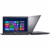 Notebook Dell Vostro 14-5470-a20 I5 4gb 500gb 2gb Dedicado