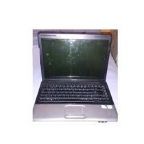 Notebook Compaq Usado