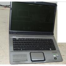 Notebook Hp Dv 6220 Br Tela 100%