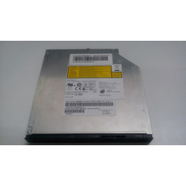 Drive Leitor Cd/dvd Original Notebook Acer Aspire 4540.